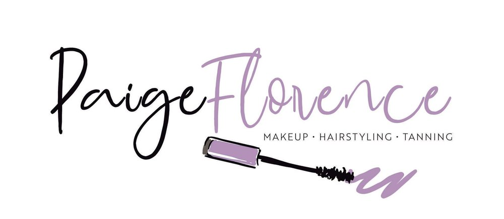 Paige-Florence-Makeup-logo.jpg