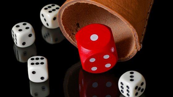 dice-games.jpg