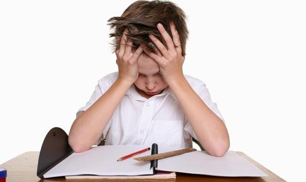 math struggles kid.jpg
