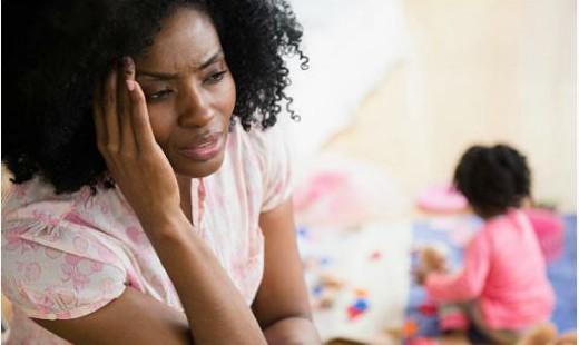 worried-parent.jpg