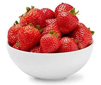Solution  : Give them strawberries, sweets, chocolate buttons, money - whatever it takes! If they have an incentive to work things out they will do it a lot faster. Eg give them 10 strawberries that they need to divide into 5 even piles. If they concentrate well and really try they get to eat one!