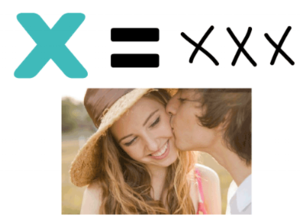 times+=+kiss,+math+learning+disability+solutions.png