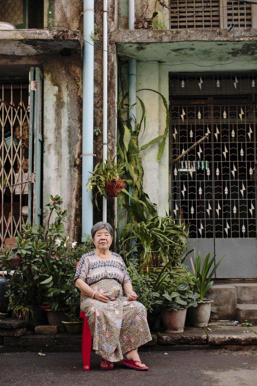 MacCormick_Yangon_Gardens-47.jpg