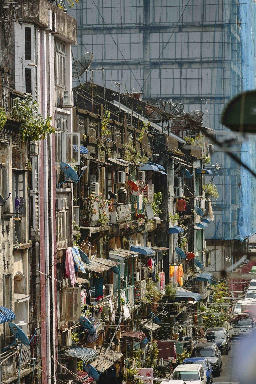 MacCormick_Yangon_Gardens-18.jpg