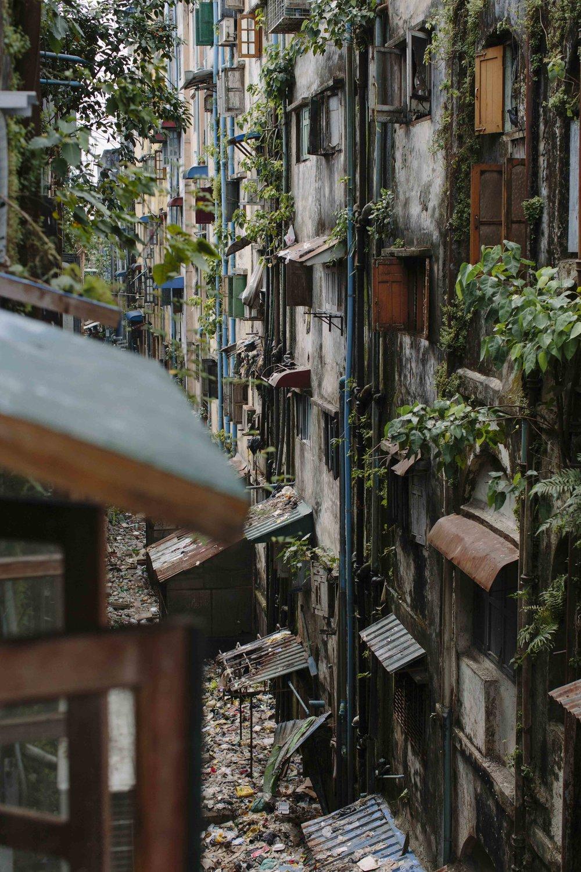 MacCormick_Yangon_Gardens-7.jpg