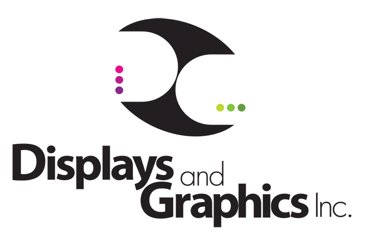 Displays and Graphics Inc.