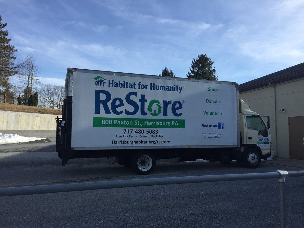 Restore Box Truck.JPG