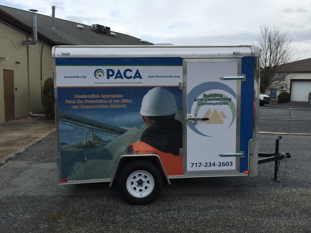 PACA Trailer Wrap.JPG