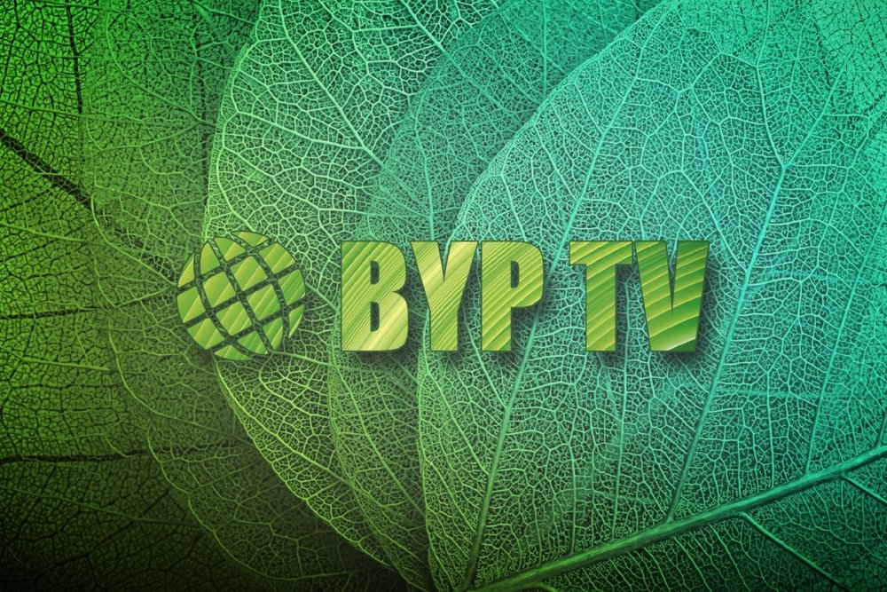 byp-banner-nature.jpg