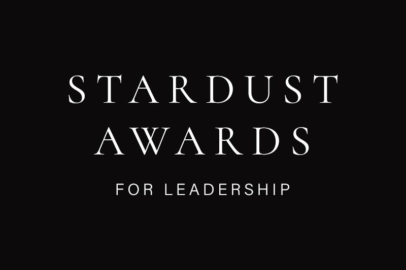 stardust awards new logo.jpg