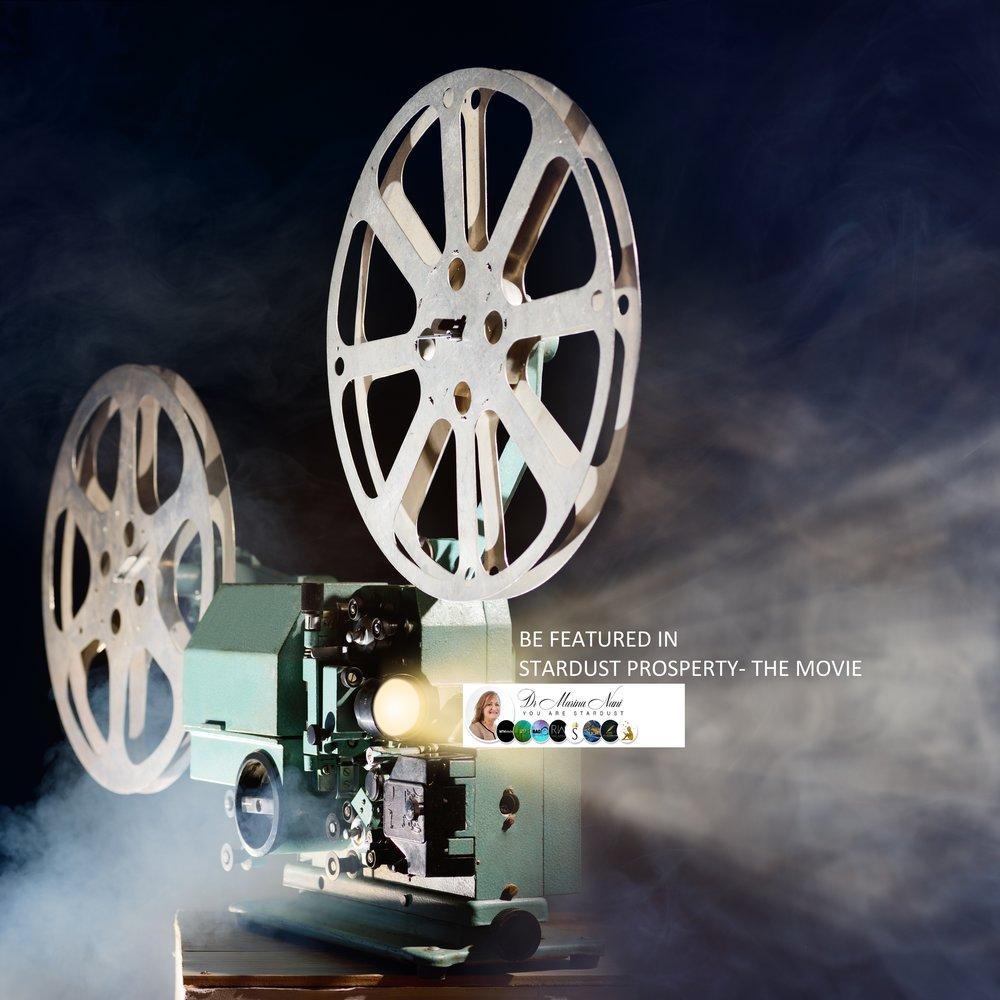retro-movie-projector.jpeg