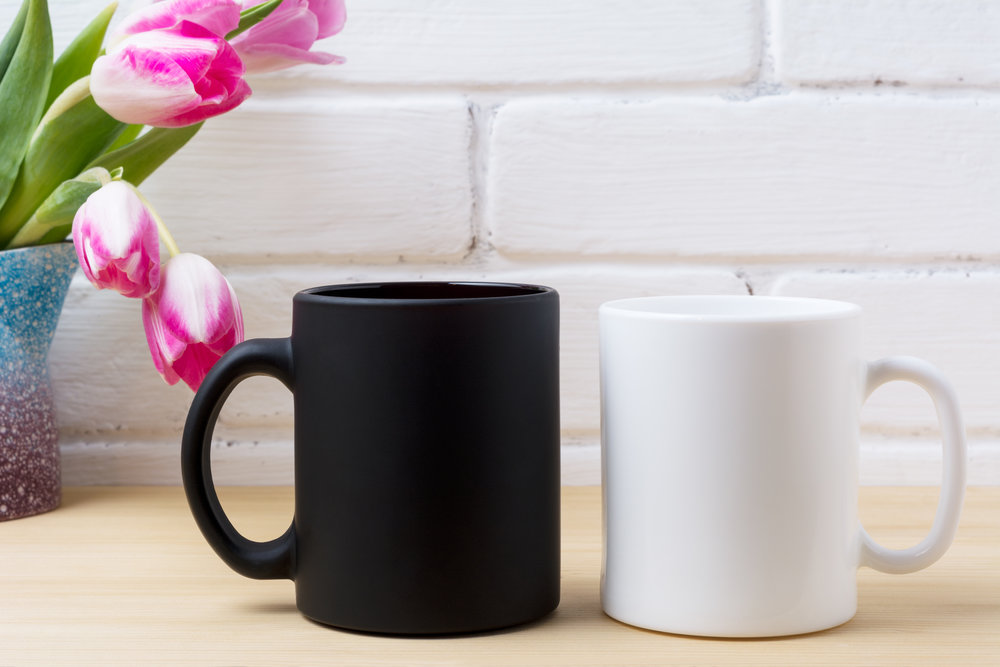 black-coffee-mug-and-white-cappuccino-cup-mockup-PHKSENC.jpg