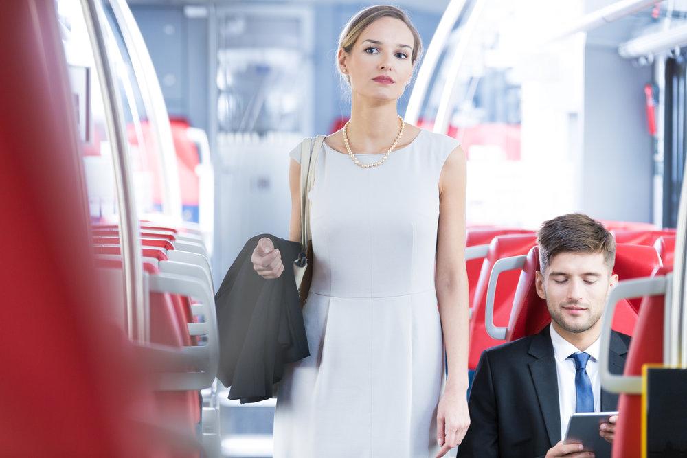 elegant-woman-in-tram-PXRSPY5.jpg