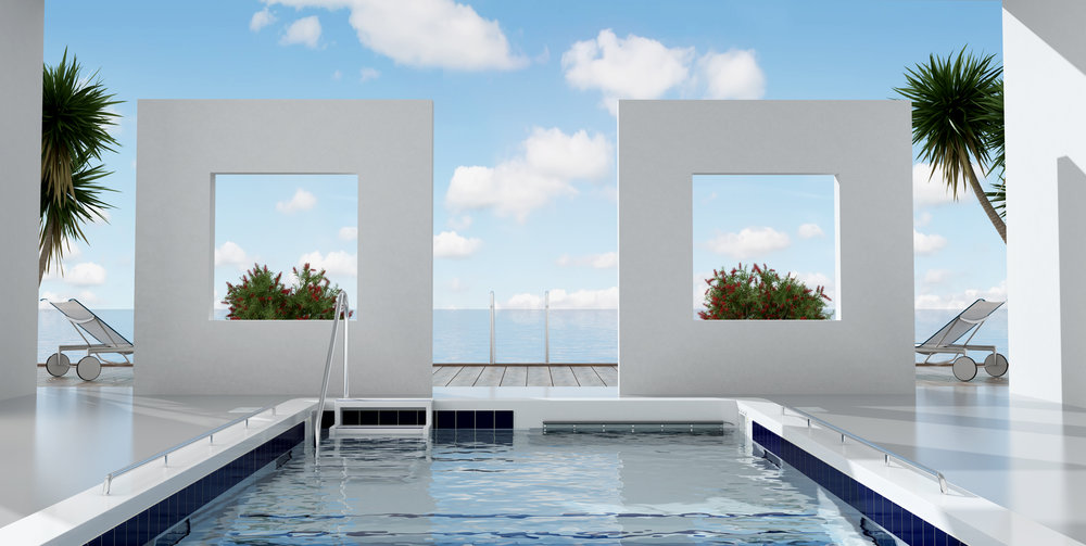 luxury-resort-PLRA4M3.jpg