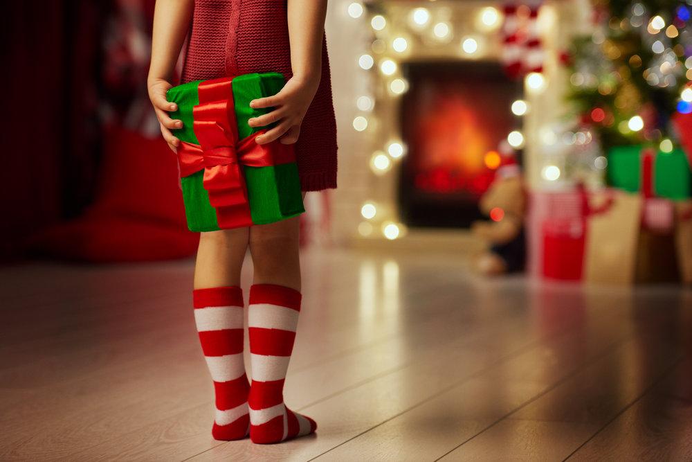 christmas-celebration-PF69MLW.jpg