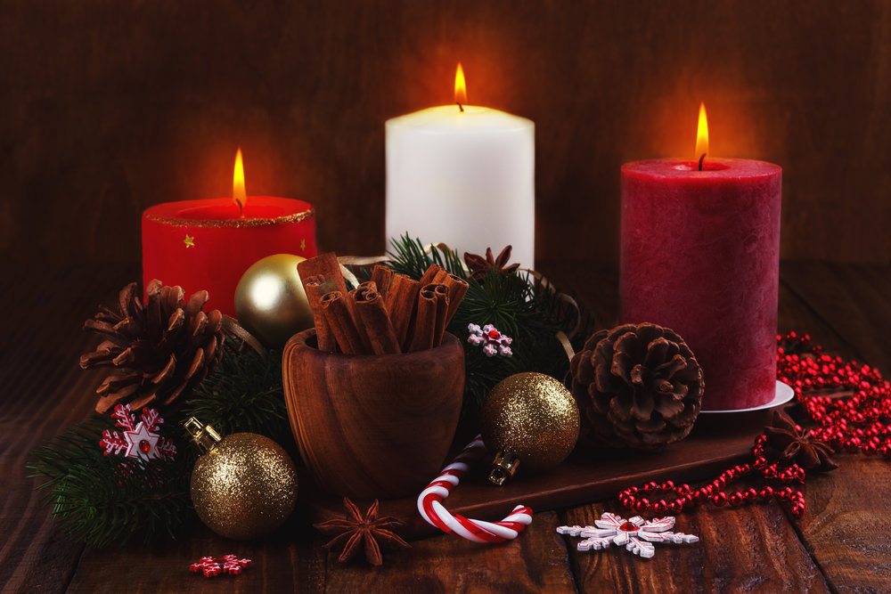christmas-candles-and-ornaments-PHBZH94 (1).jpg