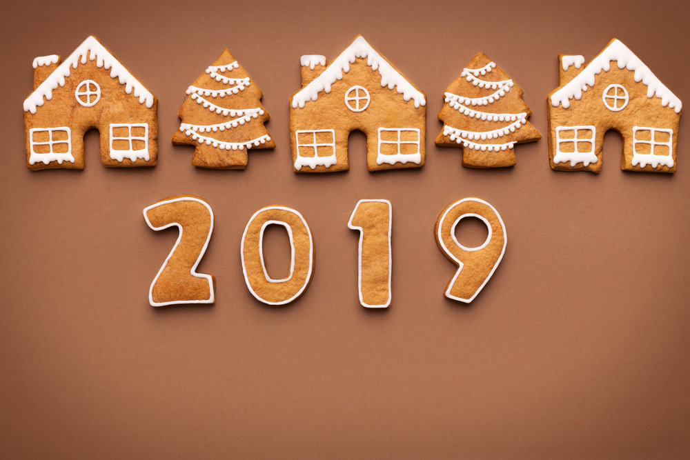 merry-christmas-and-happy-new-year-2019-top-view-GECDA98.jpg