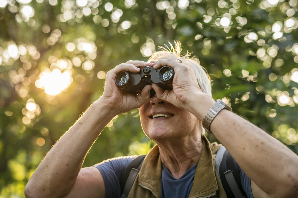 elderly-man-watching-birds-with-binoculars-8QB9LCA.jpg