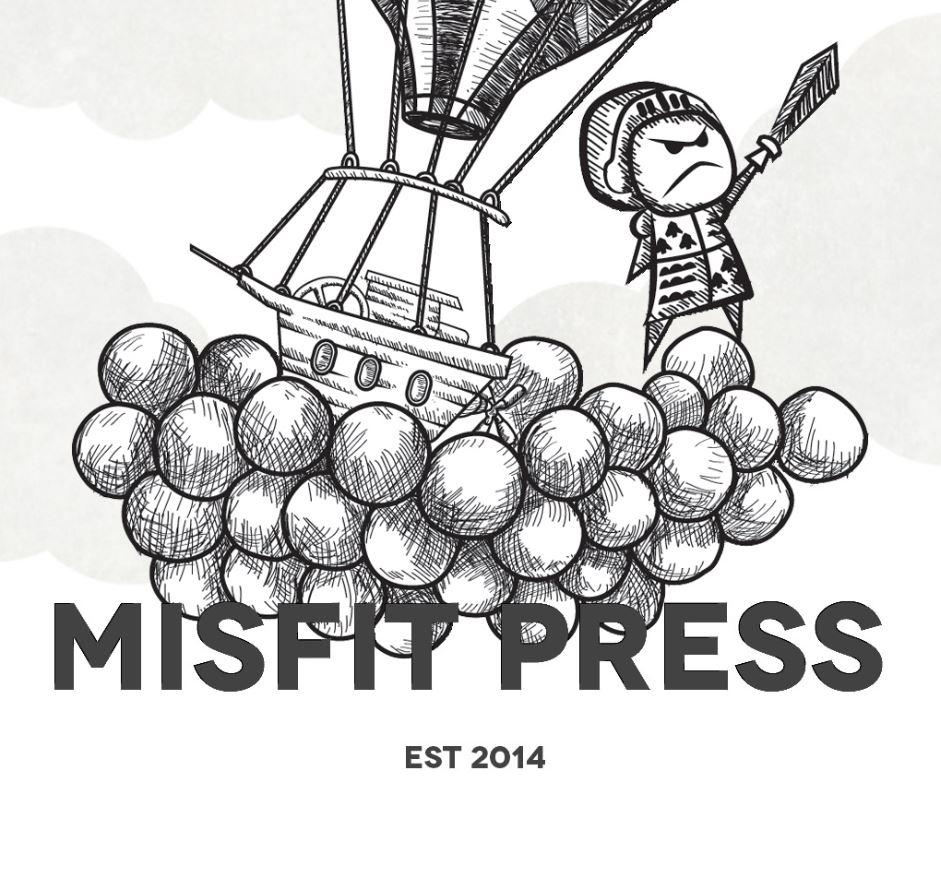 misfit press.JPG