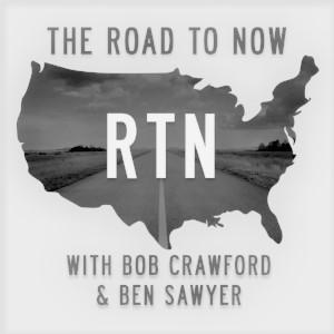 RTN+Logo+Season+22.jpg