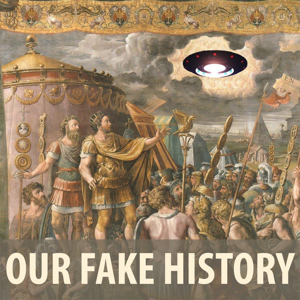 ourfakehistorylogoscaled.jpg
