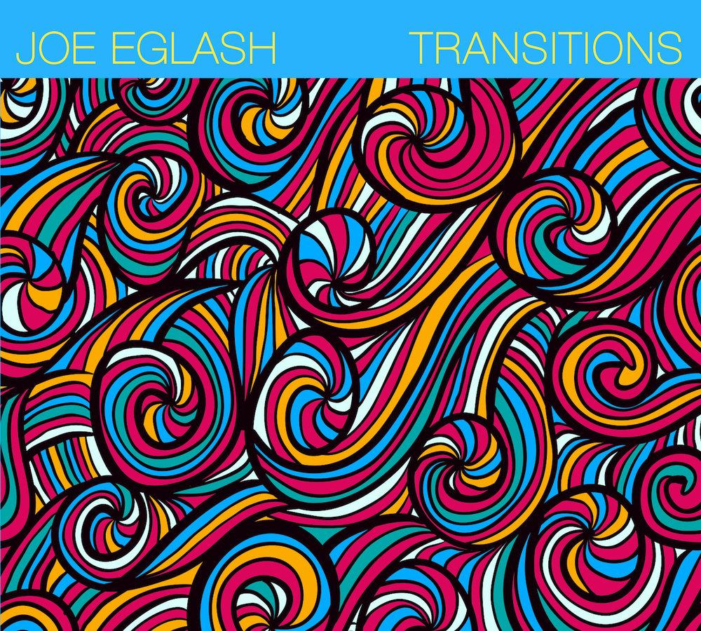 TRANSITIONS-(Joe-Eglash)-1.jpg