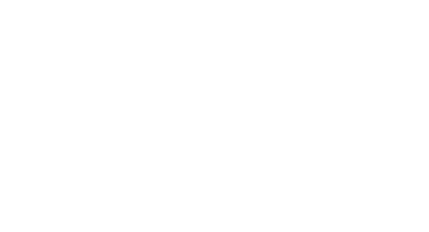 Anchor Social Media Agency