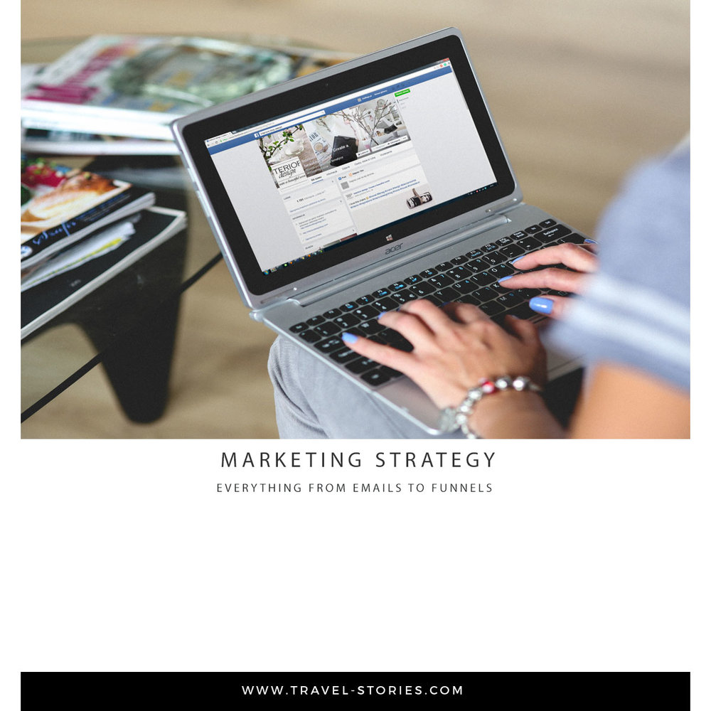 Marketing Strategy Page.jpg