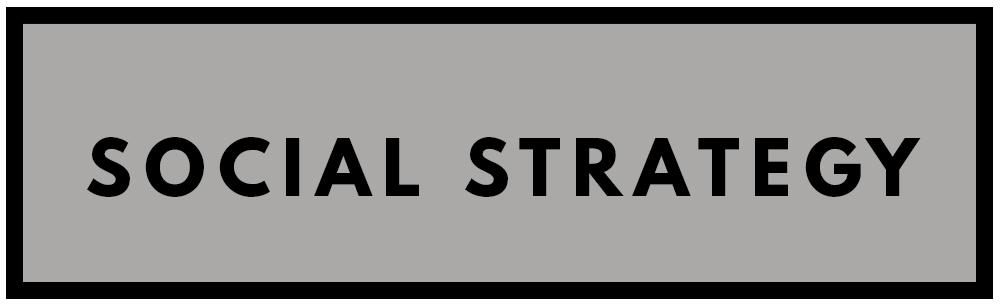 BLOG-strategy.jpg