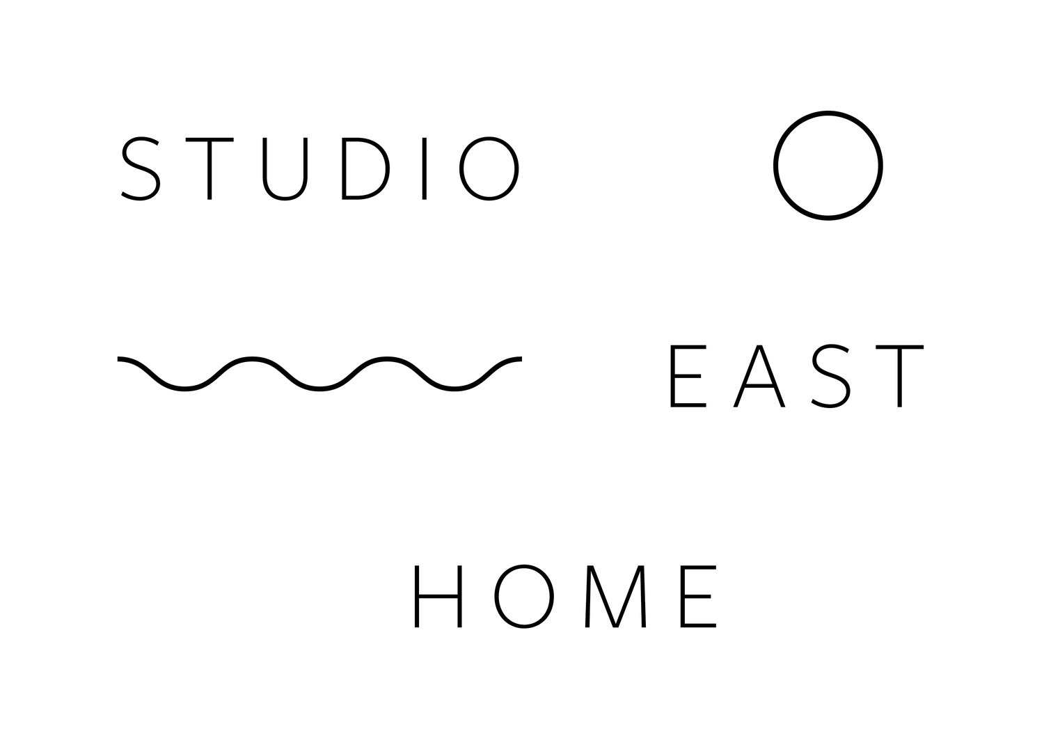STUDIO EAST HOME