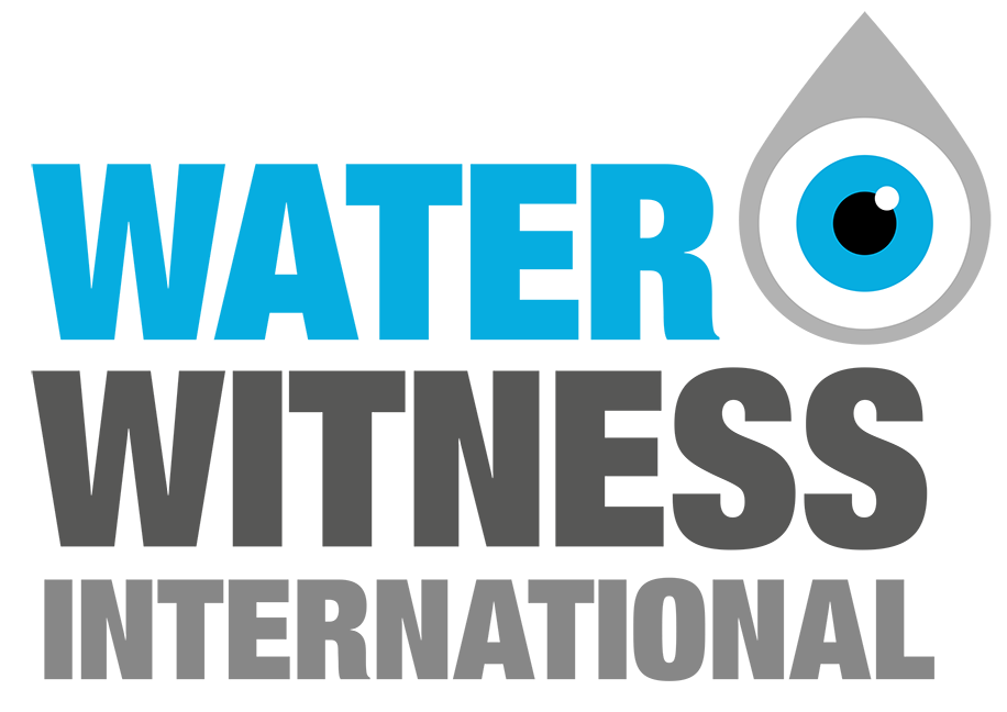 Water Witness | Action, Research & Advocacy for a Fair Water Future