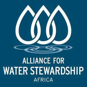 AWS africa blue logo.jpg