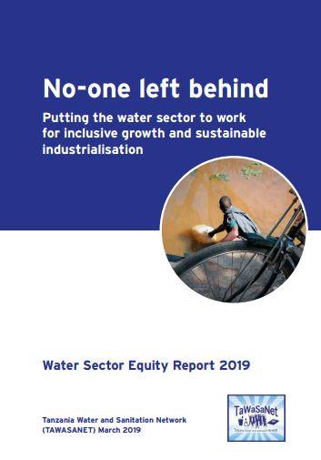 Equity Report 2019.JPG