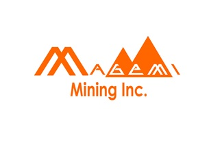 Successful equipment sales by Mining Salons' partner Magemi Mining