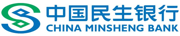 Mining Salons Chinese partners and promoters