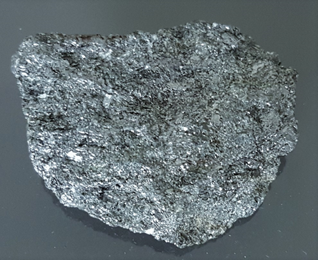 Graphite from 2018 Trenching Program.png