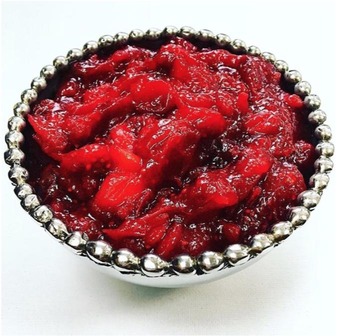 cranberrysauce1.png