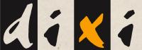 ny.dixi.logo-200.png