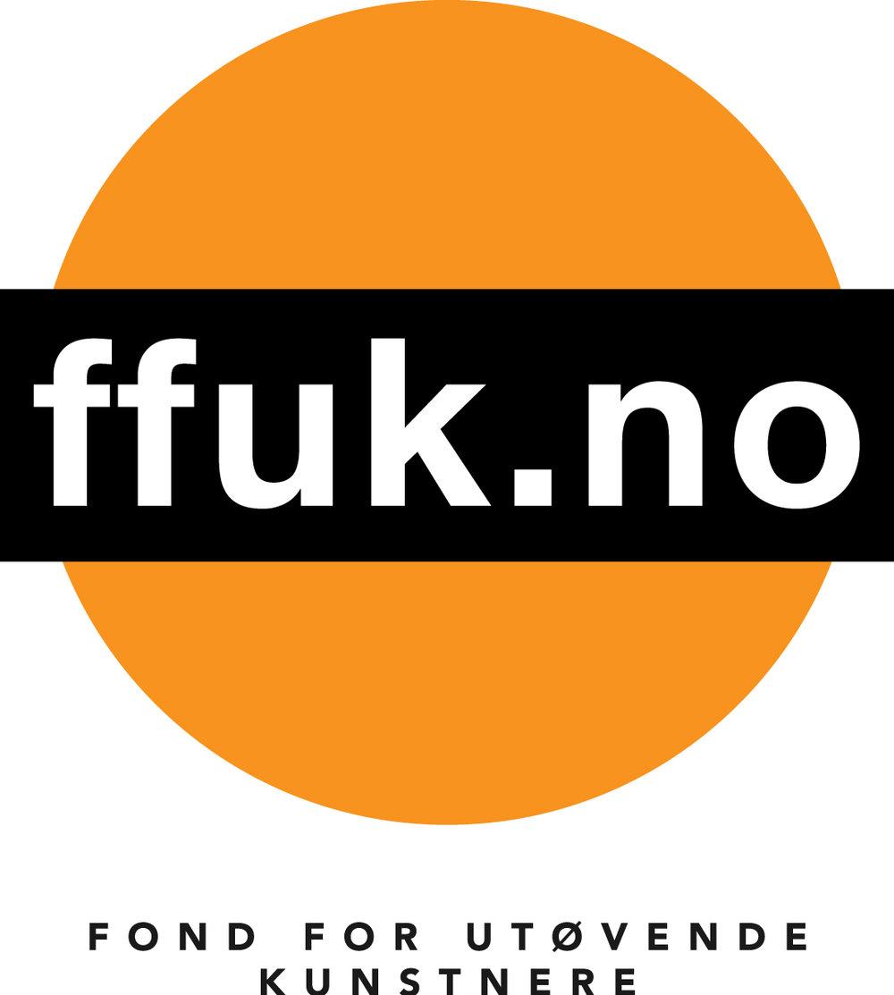 Ny FFUK-logo-jpg.jpg