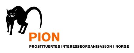 pion_logo.JPG I.JPG.jpg