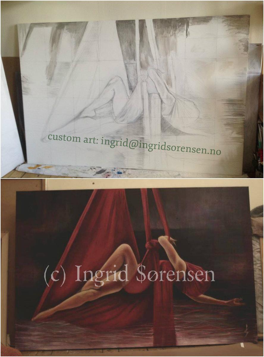 customart_ingridsorensen_is_$_paintingshighend_.jpg