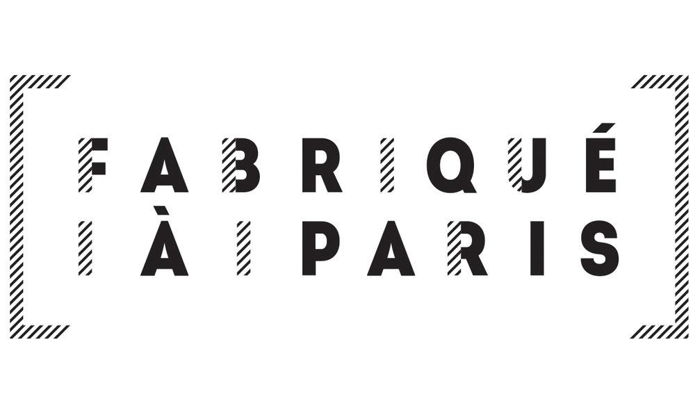 Label Fabriqué à Paris.jpg