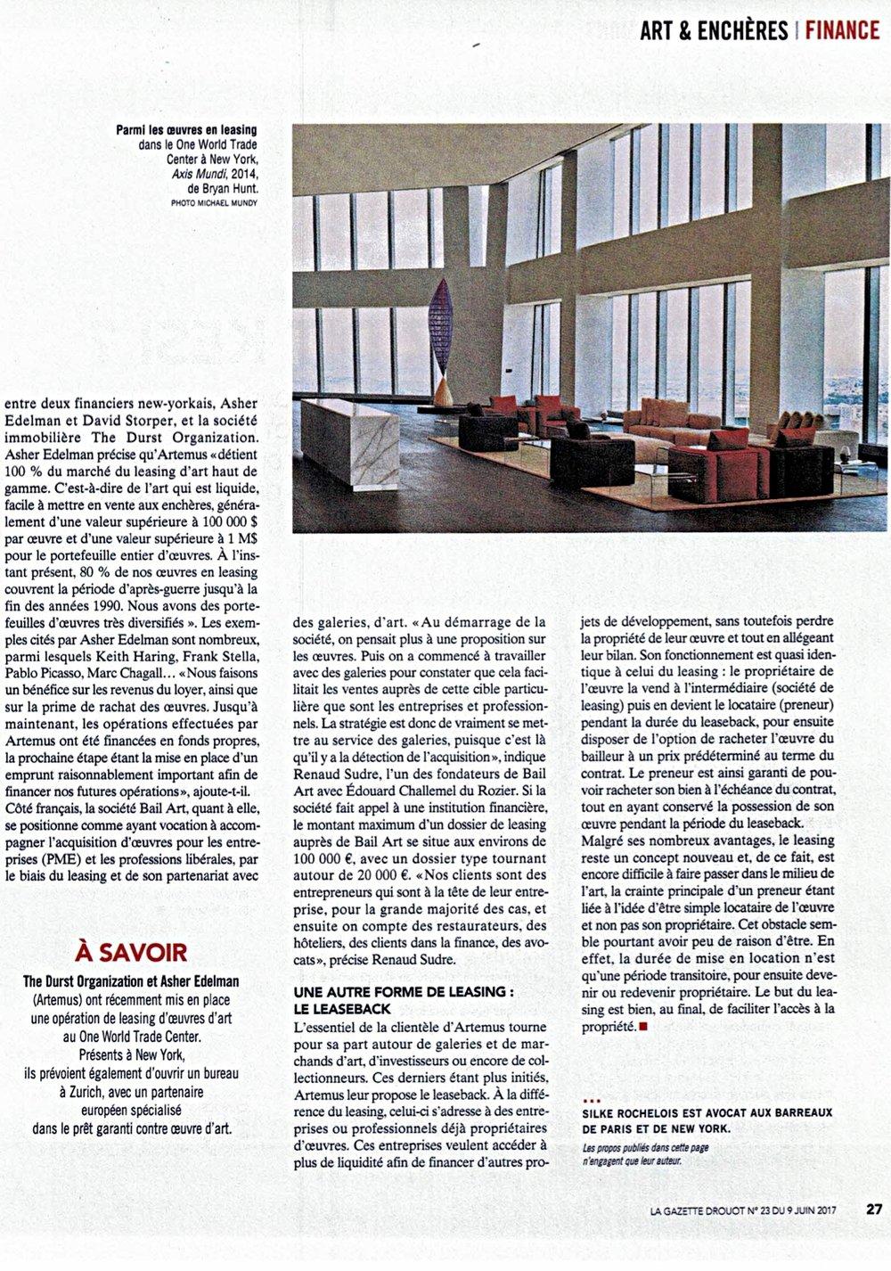 Gazette drouot p.2  juin 2017.jpg
