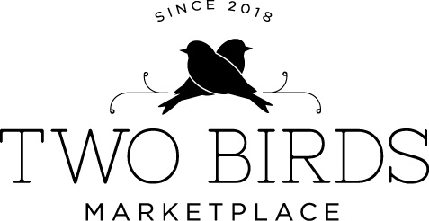 Two Birds Marketplace