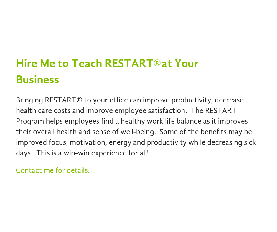 Hire Me to Host RESTART_v3.png