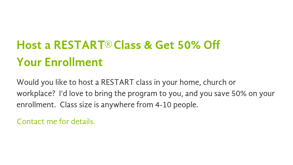 Host a RESTART Class & Get 50%Off Your Enrollement_v2.png