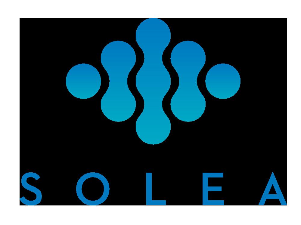 solea-logo.png