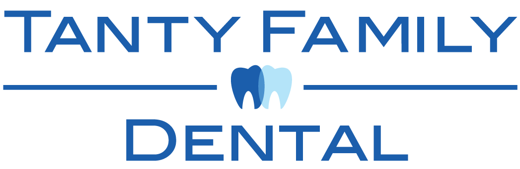 Tanty Family Dental