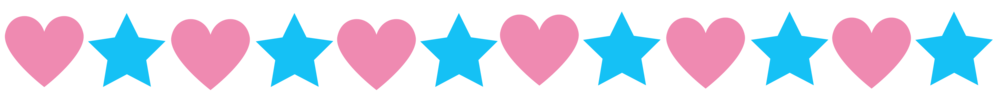 Copy of Banner 2.png