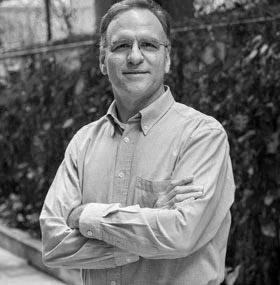 Walter Ruiz<strong>Ajudar a construir um mundo mais justo e com melhores oportunidades para todos</strong>
